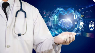 Torus Researchers Develop An AI Tool  To Detect Skin Cancer
