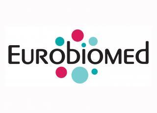 Torus joins Eurobiomed network