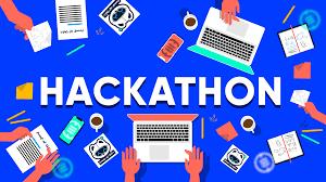 Torus hosted a Hackathon