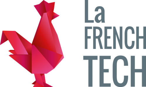 French public organizations support Torus' endeavors
