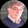 Jean-Francois MATTEI, PhD