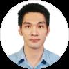 Hoang Phuong NGUYEN, PhD