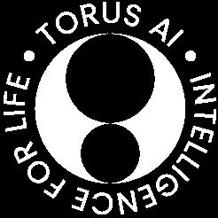 Torus AI