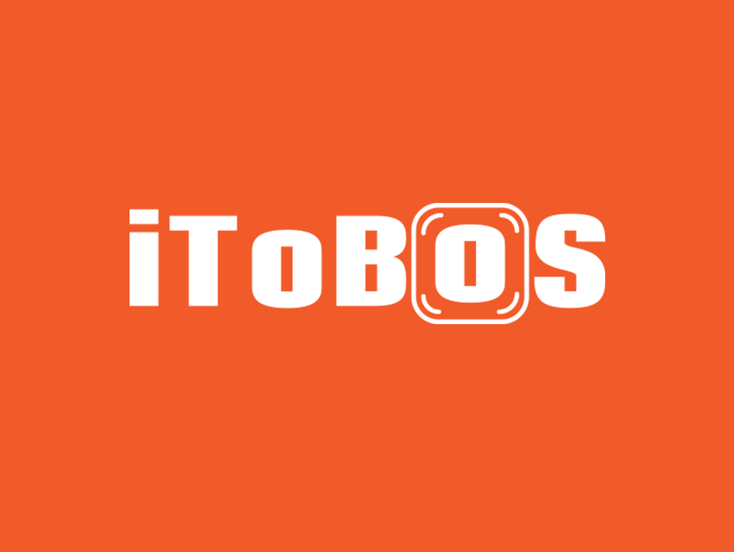 iToBoS-EU-funded project aims to create a holistic diagnostic and assessment tool for early detection of melanoma